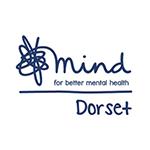 Dorset-Mind