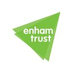 Enham-Trust
