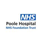 Poole-NHS