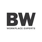 BW-Interiors