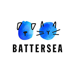Battersea-Dogs-&-Cats-Home