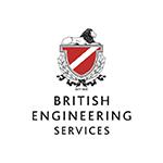British-Engineering-Services