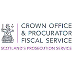 Crown-Office