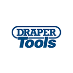 Draper-Tools