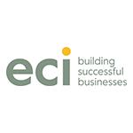 ECI-Partners