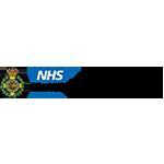 East-Midlands-Ambulance-Service-NHS-Trust