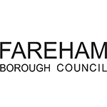 Fareham-Council
