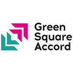 Green-Square-Accord