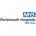 Portsmouth-NHS