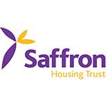 Saffron-Housing-Trust