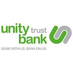 Unity-Trust-Bank