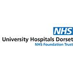 University-Hospitals-Dorset-NHS-Trust