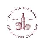 Virginia-Hayward