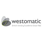 Westomatic