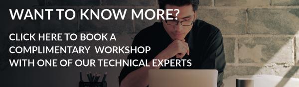Website CTA template - Workshop v2